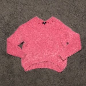 EUC Freshman Knit Sweater